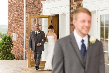 0204_Gallison_Wedding_140628__WesBrownPhotography_1stLook_WEB
