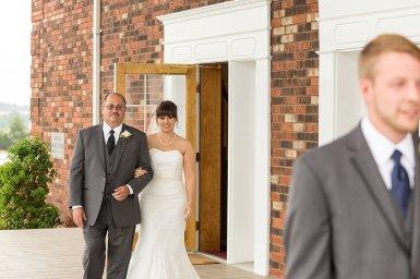 0206_Gallison_Wedding_140628__WesBrownPhotography_1stLook_WEB