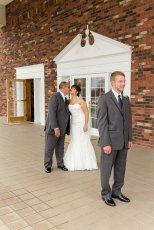 0210_Gallison_Wedding_140628__WesBrownPhotography_1stLook_WEB