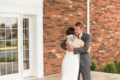 0226_Gallison_Wedding_140628__WesBrownPhotography_1stLook_WEB