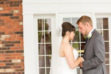 0250_Gallison_Wedding_140628__WesBrownPhotography_1stLook_WEB