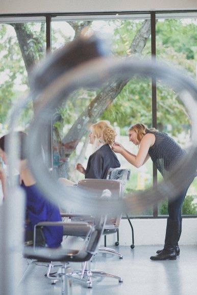 0292_140621-145904_Doss-Wedding_Preperation_WEB