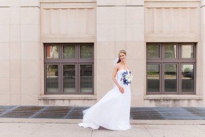 0292_Overley_Wedding_140426__Portraits_WEB