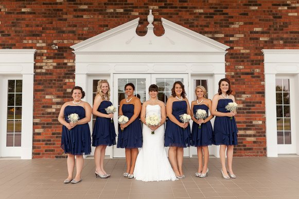 0336_Gallison_Wedding_140628__WesBrownPhotography_Formals_WEB