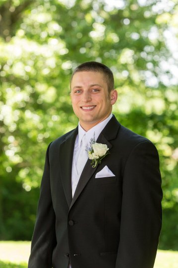 0339_Zarth_Wedding_140524__Portraits_WEB