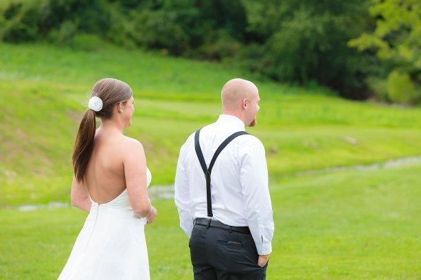 0342_140719_Murphy_Wedding_1stLook_WEB