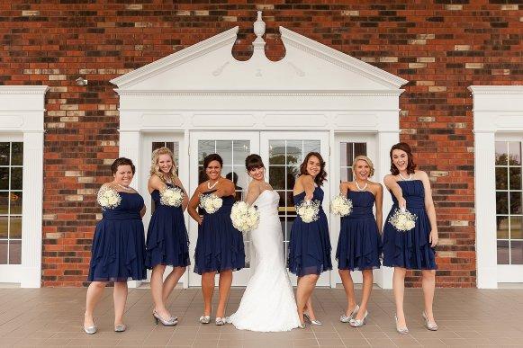 0342_Gallison_Wedding_140628__WesBrownPhotography_Formals_WEB