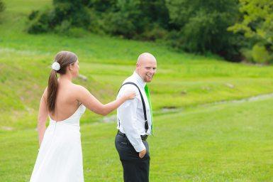 0348_140719_Murphy_Wedding_1stLook_WEB