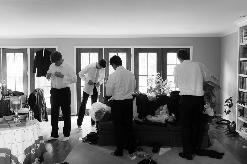 0376_140621-160044_Doss-Wedding_Preperation_WEB
