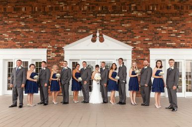 0417_Gallison_Wedding_140628__WesBrownPhotography_Formals_WEB