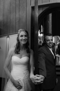 0421_Overley_Wedding_140426__Candid_WEB