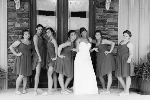 0423_140719_Murphy_Wedding_Formals_WEB