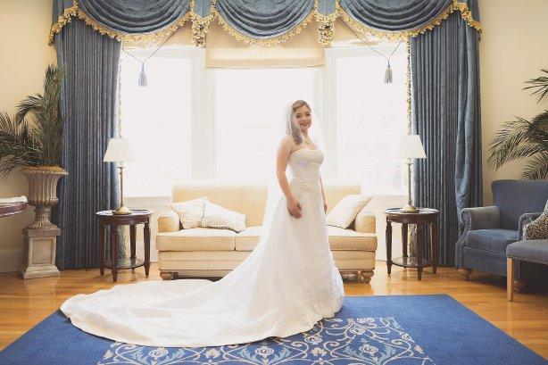 0426_Zarth_Wedding_140524__Portraits_WEB