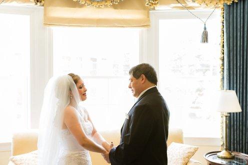 0490_Zarth_Wedding_140524__1stLook_WEB