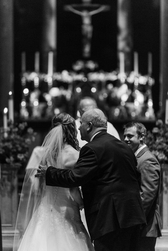 0495_Overley_Wedding_140426__Ceremony_WEB