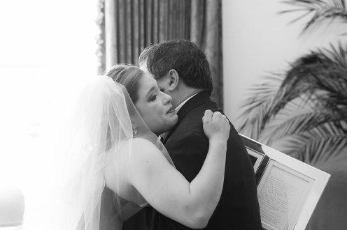 0519_Zarth_Wedding_140524__1stLook_WEB