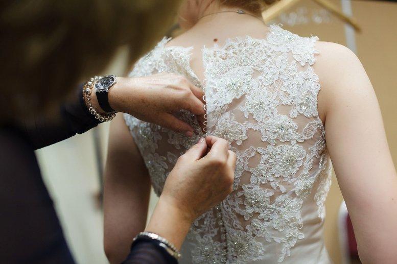 0522_140621-180836_Doss-Wedding_Preperation_WEB