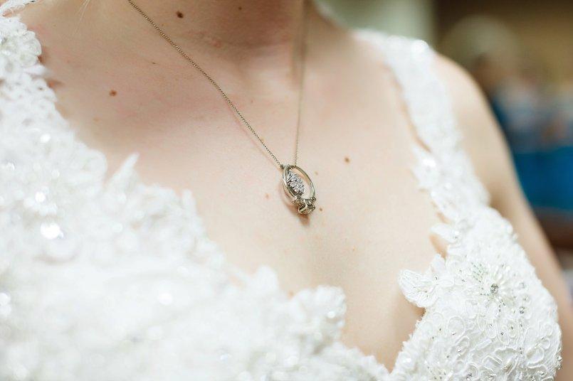0526_140621-181022_Doss-Wedding_Preperation_WEB