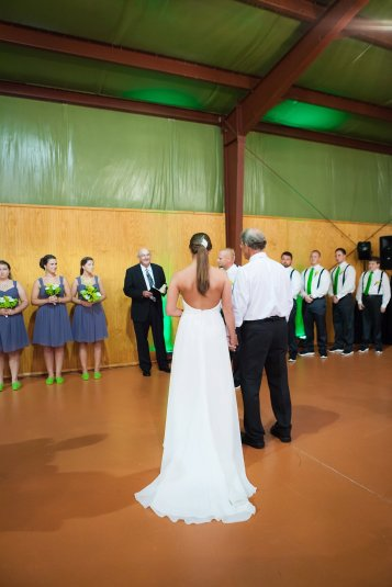 0536_140719_Murphy_Wedding_Ceremony_WEB