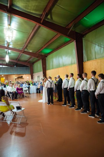 0553_140719_Murphy_Wedding_Ceremony_WEB