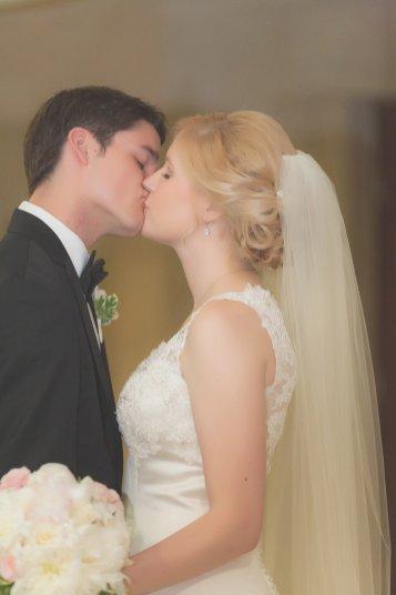 0568_140621-183846_Doss-Wedding_1stLook_WEB