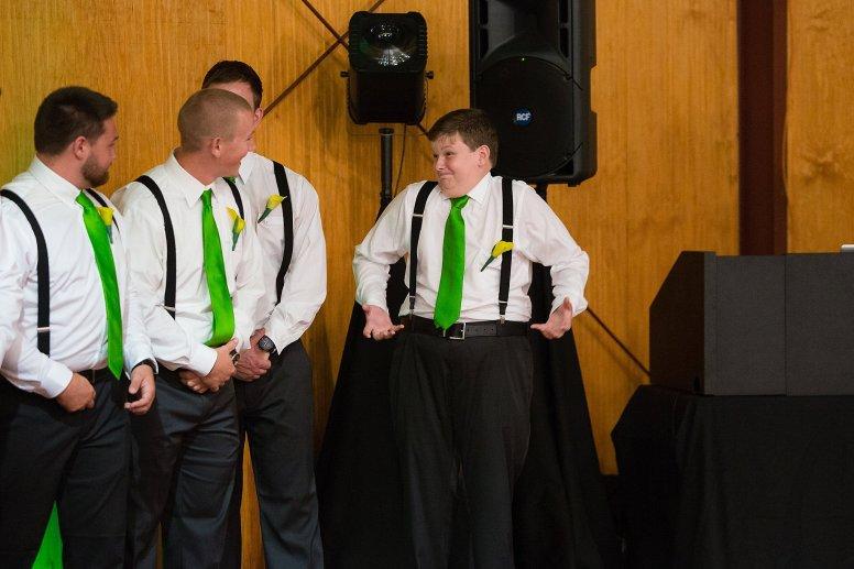 0584_140719_Murphy_Wedding_Ceremony_WEB