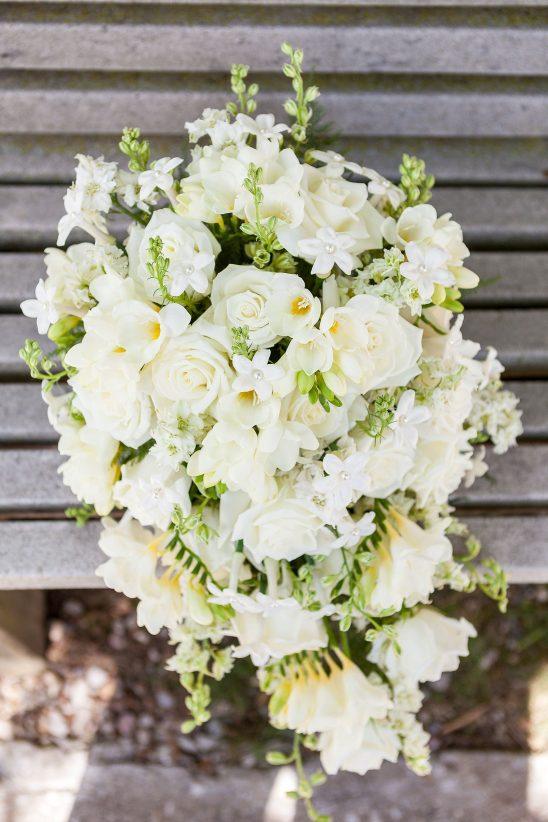 0601_Zarth_Wedding_140524__Details_WEB