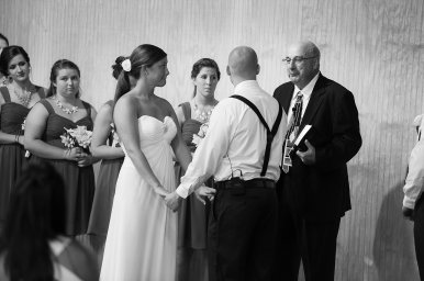 0607_140719_Murphy_Wedding_Ceremony_WEB