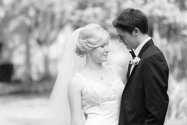 0609_140621-184659_Doss-Wedding_Portraits_WEB