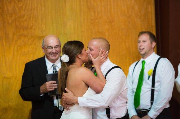 0616_140719_Murphy_Wedding_Ceremony_WEB