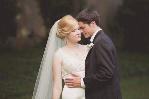 0631_140621-185024_Doss-Wedding_Portraits_WEB