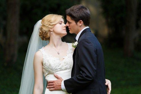 0633_140621-185033_Doss-Wedding_Portraits_WEB