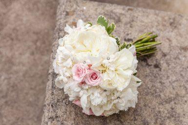0641_140621-185519_Doss-Wedding_Details_WEB