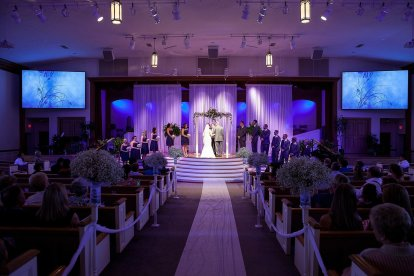 0645_Gallison_Wedding_140628__WesBrownPhotography_Ceremony_WEB