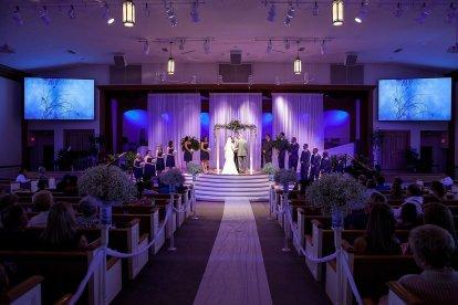 0645_Gallison_Wedding_140628__WesBrownPhotography_Ceremony_WEB