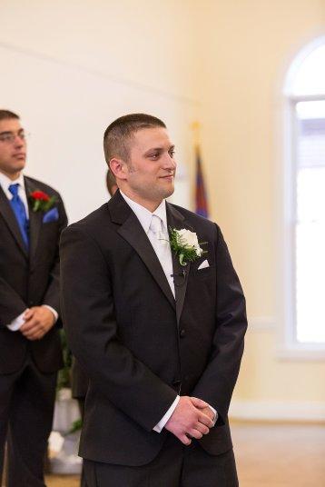 0654_Zarth_Wedding_140524__Ceremony_WEB