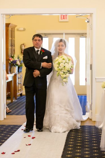0666_Zarth_Wedding_140524__Ceremony_WEB