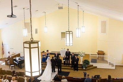 0678_Zarth_Wedding_140524__Ceremony_WEB