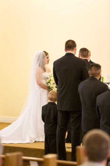 0702_Zarth_Wedding_140524__Ceremony_WEB