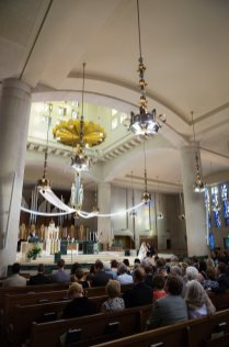 0730_140621-193754_Doss-Wedding_Ceremony_WEB