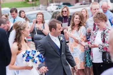 0739_Overley_Wedding_140426_3_Ceremony_WEB