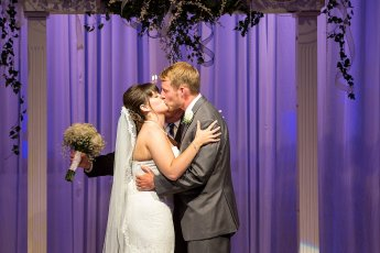 0740_Gallison_Wedding_140628__WesBrownPhotography_Ceremony_WEB