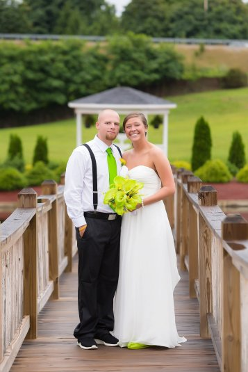 0763_140719_Murphy_Wedding_Portraits_WEB
