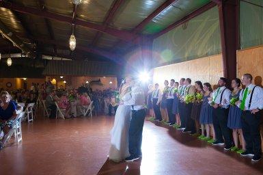 0790_140719_Murphy_Wedding_Reception_WEB