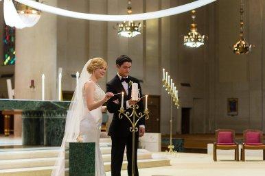 0808_140621-195932_Doss-Wedding_Ceremony_WEB