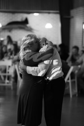 0815_140719_Murphy_Wedding_Reception_WEB