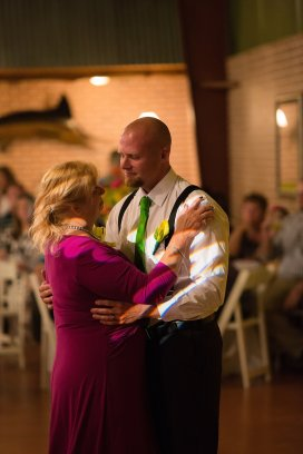 0817_140719_Murphy_Wedding_Reception_WEB