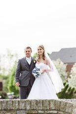 0839_Overley_Wedding_140426__Portraits_WEB
