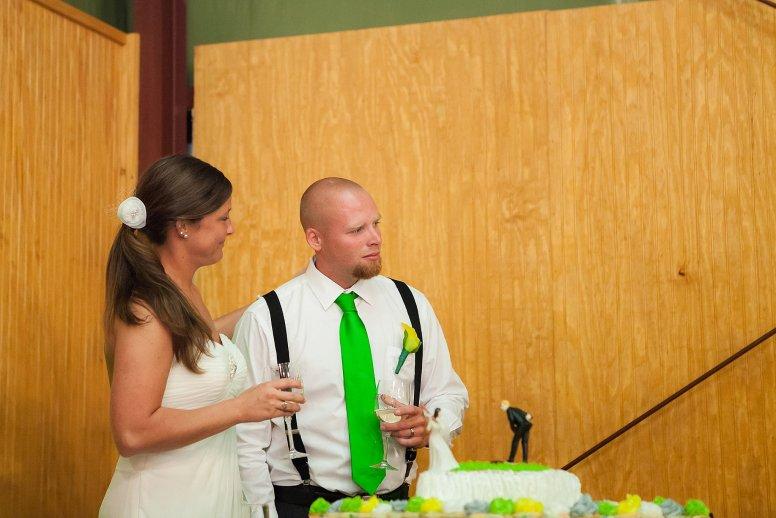 0850_140719_Murphy_Wedding_Reception_WEB