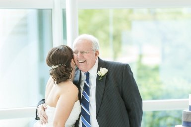 0855_Gallison_Wedding_140628__WesBrownPhotography_Reception_WEB